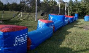 paintball-snake-300x180